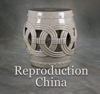 Reproduction China