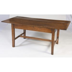 es242008-antique-english-oak-farm-table-1
